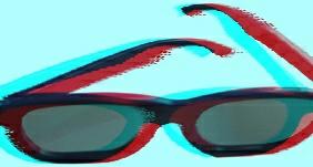 3d_glasses_vbm_su.jpg